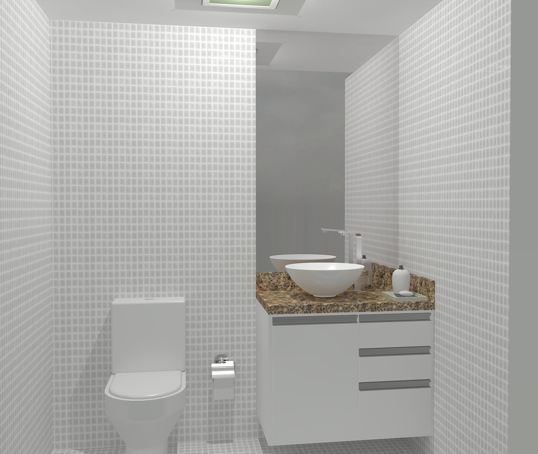 Esta é uma pequena amostra dos projetos em 3d que Sentone – Móveis  #5E4F3E 1732 1460