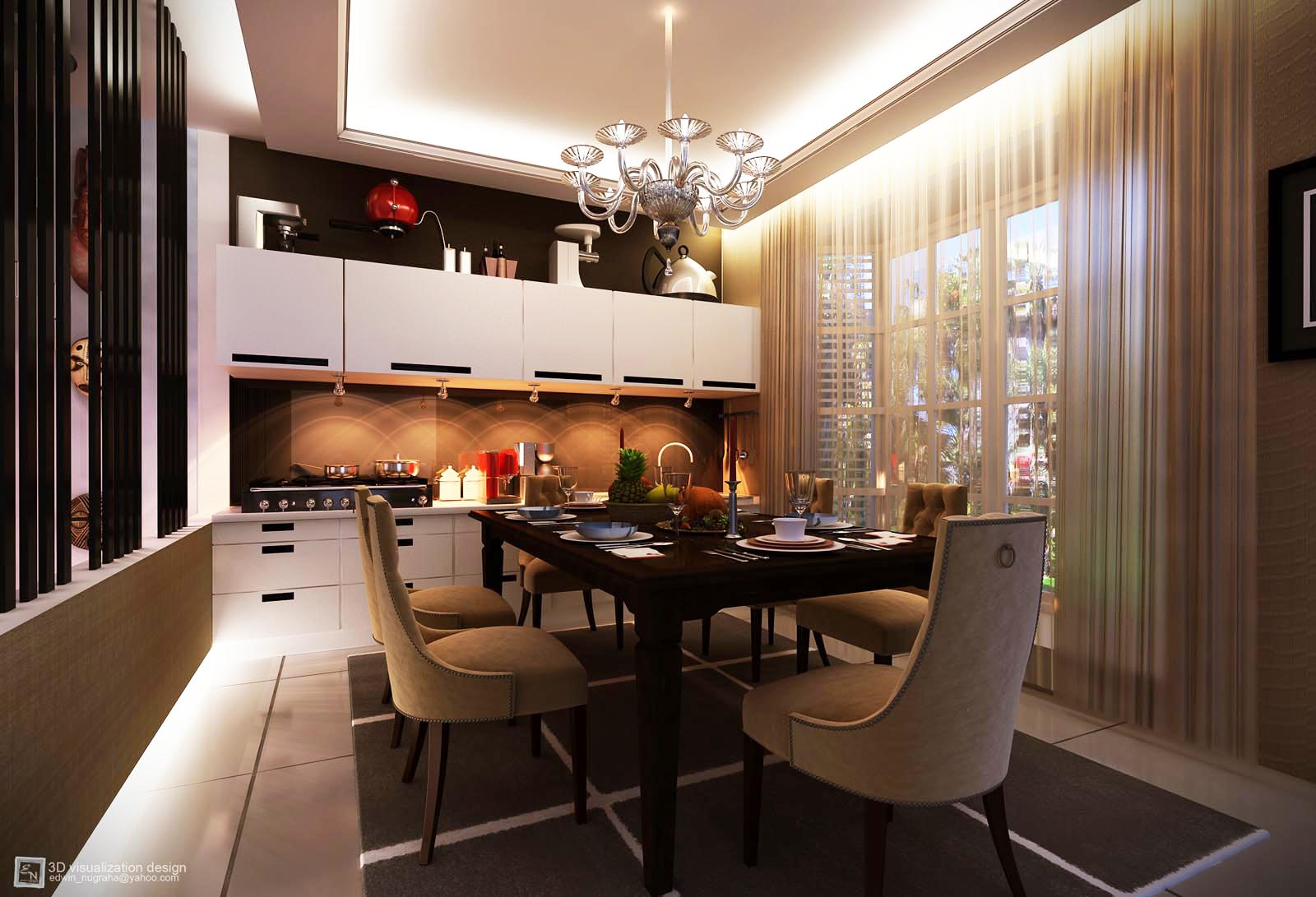 townhouse_dining_room_by_vad_endz-d3bouw2